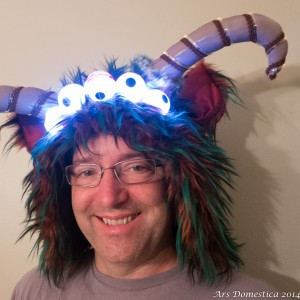 MonsterHat-0681